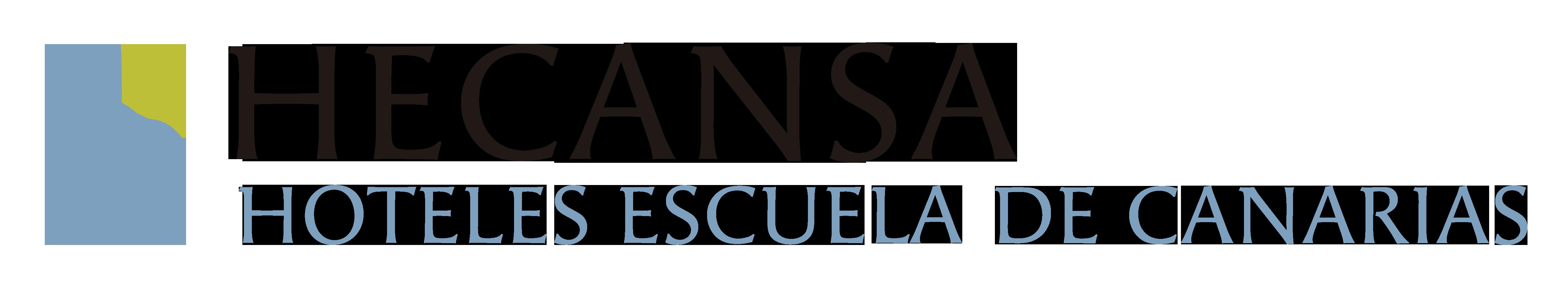 GESTION DE RECURSOS HUMANOS 2017 CFGS